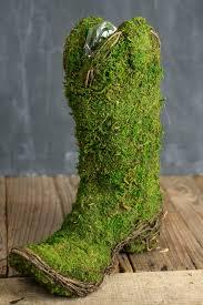 moss natural u0026 artificial