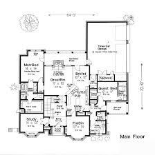 French Country European House Plans 242 Best Houses Images On Pinterest Dream House Plans House