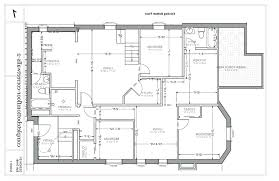 floor plans for free building blueprint maker simple floor plan maker beautiful blueprint