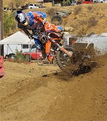 2014 ama motocross results motocross action magazine rapid race results travis preston