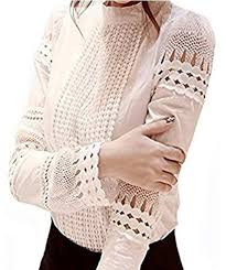 1900s edwardian style blouses tops u0026 sweaters