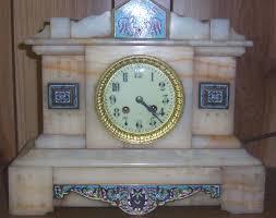 Mantle Clock Repair Antique And Vintage Clocks For Sale Expert Clock Repair In