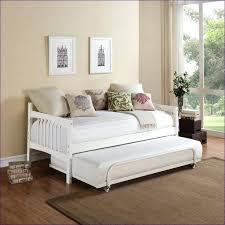 daybed with storage ikea white daybed with storage day bed white