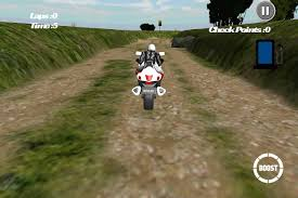 pictures of motocross bikes dirt bike adventure android apps on google play