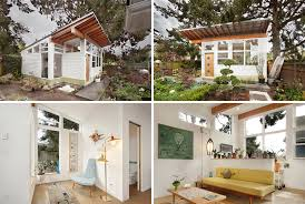 Backyard Room Ideas 7 Exles Of Backyard Buildings That Make A Great Place To Escape