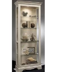 Curio Cabinets Shelves Curio Cabinet Display Case Trophy Sports Memorabilia Medal Cases