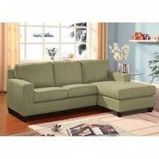 sectional couch with chaise esofastore reversible sectional