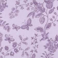 Duvet Cover Lavender Duvet Cover Lavender Butterflies U2013 Sensacalm