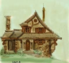 fairytale house plans 26 beautiful images of fairytale house plans floor and house