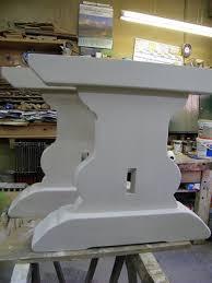 catalogue bureau center design salon cuir a conforama 2331 06431716 bureau soufflant