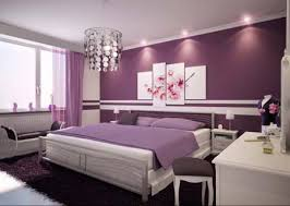 Creative Colors For Bedrooms Mesmerizing Bedroom Design Ideas With - Bedroom designs colors