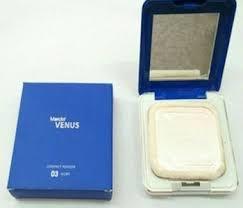 Bedak Marks Venus Two Way Cake harga bedak marcks terbaru 2018 harga bedak
