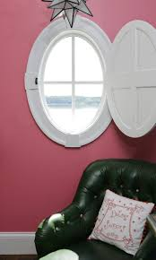 Bathroom Window Covering Ideas Best 25 Oval Windows Ideas On Pinterest Southern Homes Front