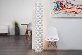 Wohnzimmer Lampe Skandinavisch Minimalistischer Einrichtungsstil Blog Von Lampenwelt De