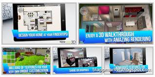 home design 3d gold icloud keyplan 3d home design cracked ipa blappmarket