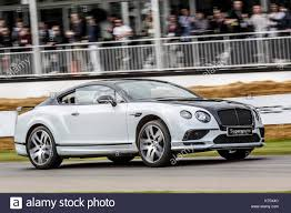 bentley continental gtc bentley continental gt speed stock photos u0026 bentley continental gt
