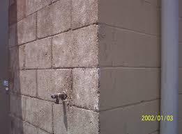 Faux Stone Column Wraps by Post Wraps The Blog On Cheap Faux Stone Panels