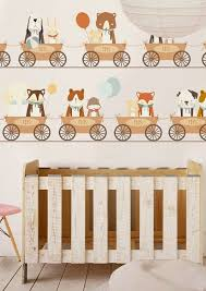 34 best wallpaper images on pinterest hand wallpaper wallpaper