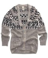 sexual sweaters billabong homegirlz sweater hoodies billabong