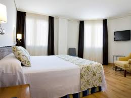 best price on nh cordoba guadalquivir in cordoba reviews nh cordoba guadalquivir