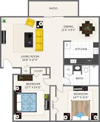 indianapolis in apartments for rent home oak park