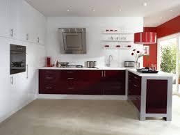 hote cuisine meuble angle cuisine brico depot stunning meuble d angle cuisine