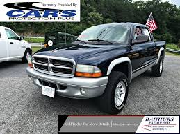 dodge dakota 4 door in virginia for sale used cars on buysellsearch