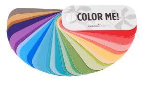 interior design cool interior painting cost per square foot