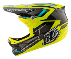 sick motocross helmets troy lee designs 2017 ride collection pinkbike