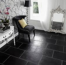 Bedroom Floor Tile Ideas Black Limestone Floor Tiles Ideas For Bedroom Flooring Ideas