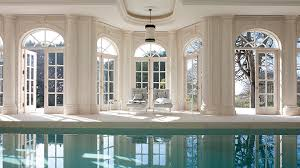 interior design in home photo the best interior designers and decorators in britain from country