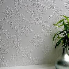 modern embossed wallpaper home u0026 office burke decor