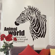 Cheap Zebra Room Decor by Stunning 10 Zebra Home Decor Design Decoration Of Pink Zebra