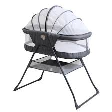 Valco Change Table Valco Baby Sonno Bassinet Baby Direct Buy Now 139