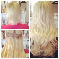 vip hair extensions always b vip hair extensions hair extension specialist in