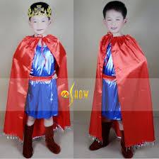 Dwarfs Halloween Costumes Snow White Dwarfs Costume Kids Stage Costume