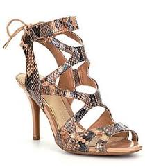 womens boots on sale at dillards gianni bini dress sandals dillards the style of shoes