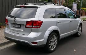 Dodge Journey Models - dodge journey wallpapers specs and news allcarmodels net