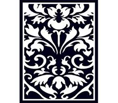 black and white print rug college dorm room decorations dorm