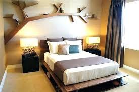 compact bedroom furniture compact bedroom furniture bedroom tiny bedroom ideas unique