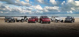 jeep cherokee 2015 price jeep grand cherokee wk2 future jeep information