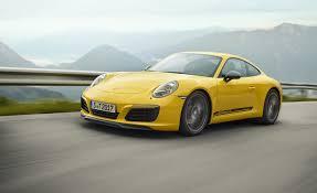 porsche 911 reviews porsche 911 price photos and specs car