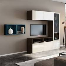 tv unit stand u0026 cabinet designs buy tv units stands u0026 cabinets