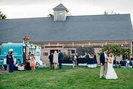 wedding venues in maine 7 barn venues in maine themainetinker