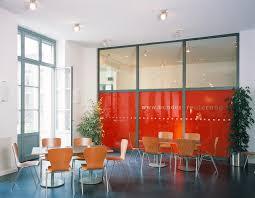 fire resistant glass doors forster presto e30 fire resistant door partitions from forster