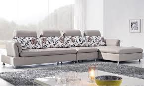 free shipping italy design luxury top grain leather corner sofa