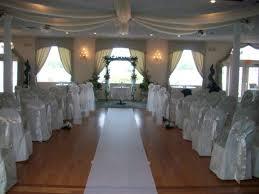 wedding arches inside help plan weddingbee