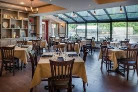 The Barn Cafe The Barn Door Ridgefield Ct Other Fivestars Rewards
