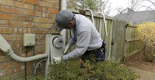 memphis light gas and water customer service utility delivers efficiency and energy conservation transmission