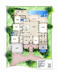 3 floor house plans sims 3 house plans one floor tags sims 3 mansion floor plans